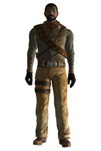 File:Ranger red scarf outfit.png