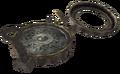 Broken compass.png