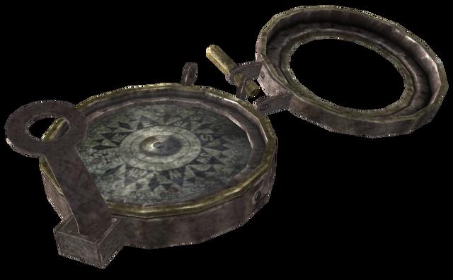 File:Broken compass.png