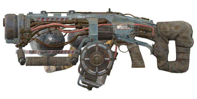 File:Cryolator (Fallout 4).png