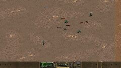 Dead-raiders