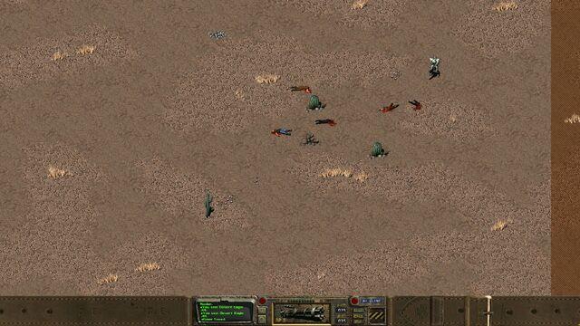File:Dead-raiders.jpg