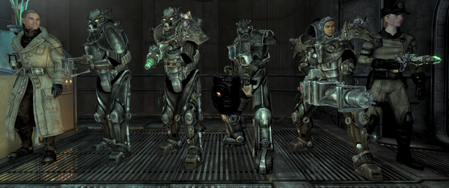 File:Fallout 3 Enclave.png