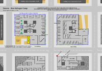VB DD02 map New Salvager Camp 1