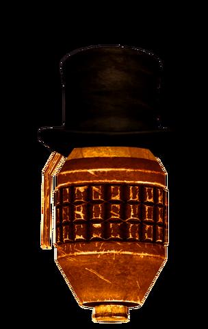 File:Yef's Grenade.png