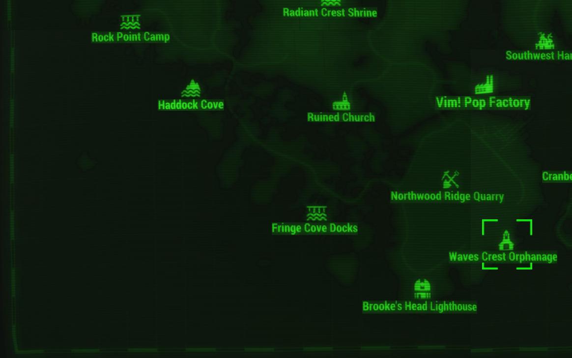 File:FO4-FarHarbor-WavesCrestOrphanage-Location.jpg