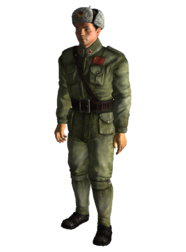 File:Fo3 Chinese Commando Prewar.png
