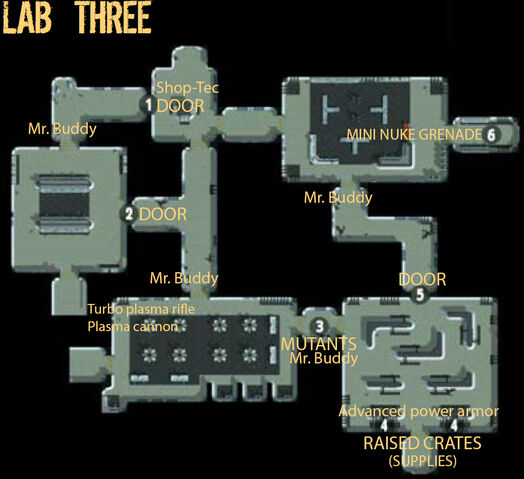 File:Secret Vault lab three.jpg