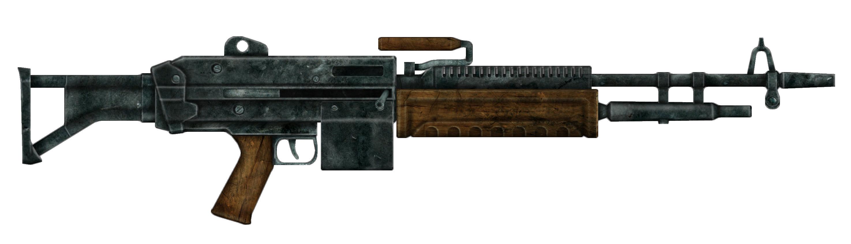 Machine Gun Shooting - DriveTanks.com