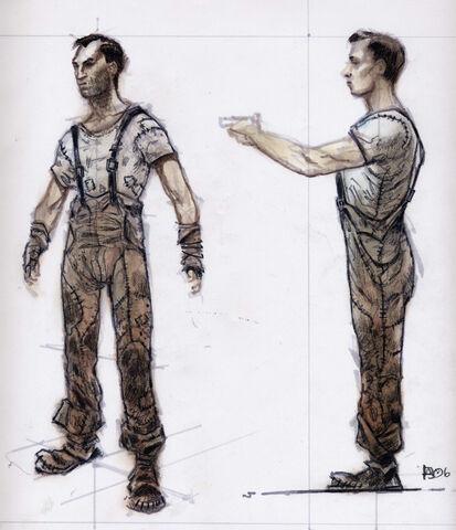 File:Brahmin skin outfit CA.jpg