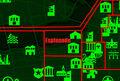 Esplanade-Map-Fallout4.jpg