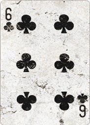 File:FNV 6 of Clubs.png