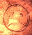 FoNV Sad Face.png