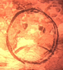 FoNV Sad Face