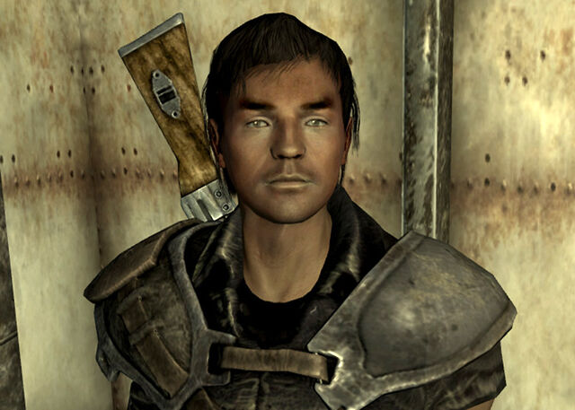 File:Mercenary.jpg