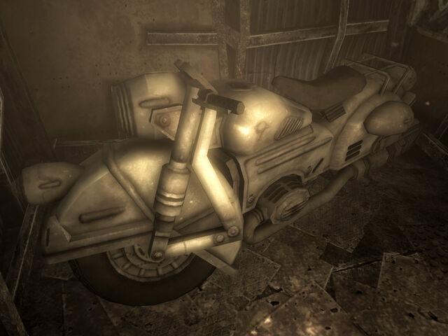 File:WET motorcycle.jpg