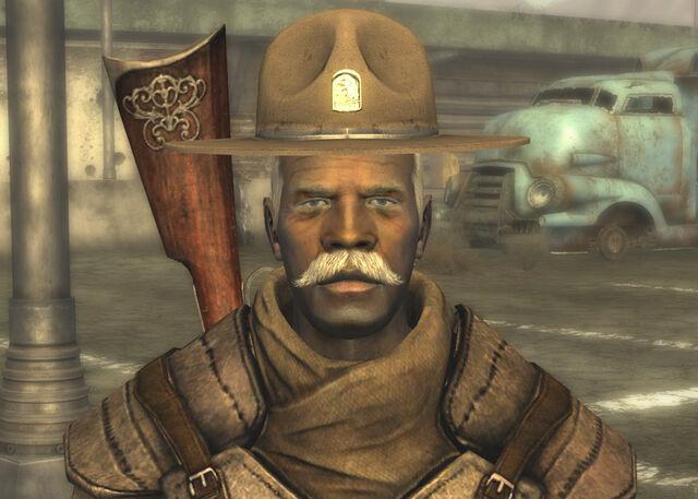 File:Corporal Sterling.jpg
