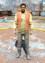 Fo4 Cappy Jacket and Jeans.png
