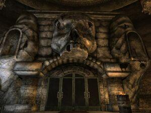 Underworld Fallout.jpg