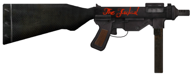 File:V The Jackal fixStock.png