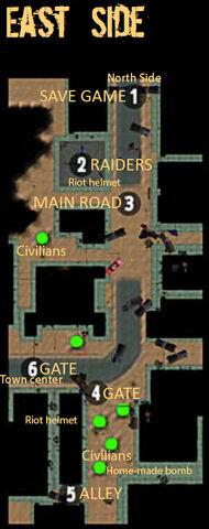 File:Carbon East side map.jpg