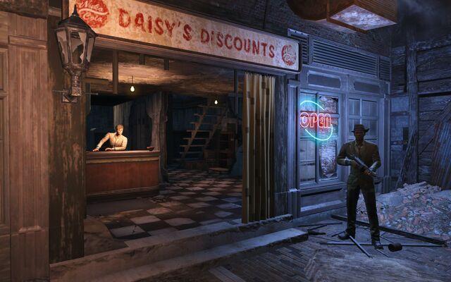 File:Daisy's Discounts (Fallout 4).jpg