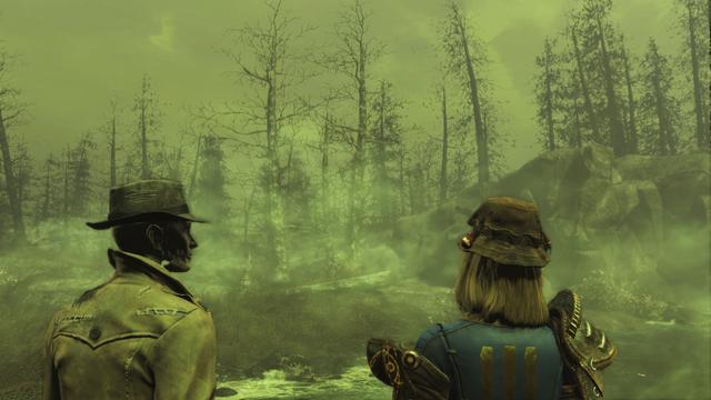 File:Fallout4 FarHarbor PlayerAndNick.png