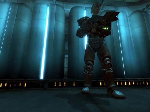 File:Power armor.jpg