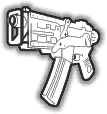 9mm securitron SMG icon.png