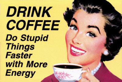 [Image: Drink-Coffee-Magnet-C11750048.jpg]