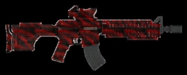 File:Sam's Marksman carbine.png
