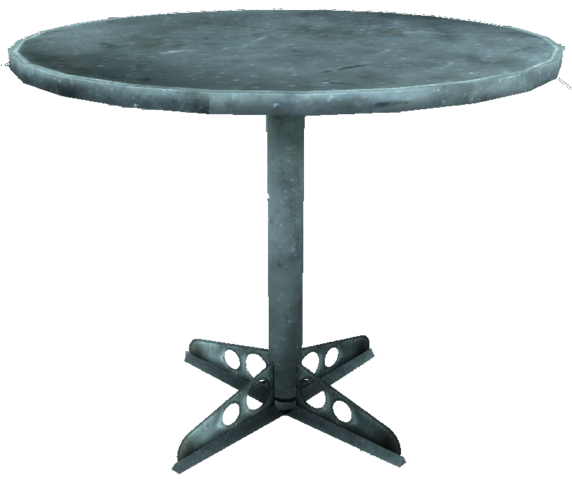File:Vault table round.png