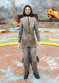 File:Fo4Dirty Grey Suit.png