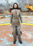 Fo4Dirty Grey Suit.png