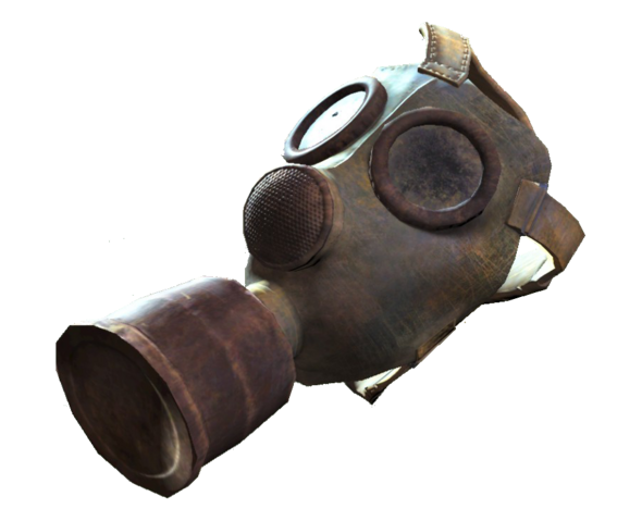 File:Gas mask with goggles.png