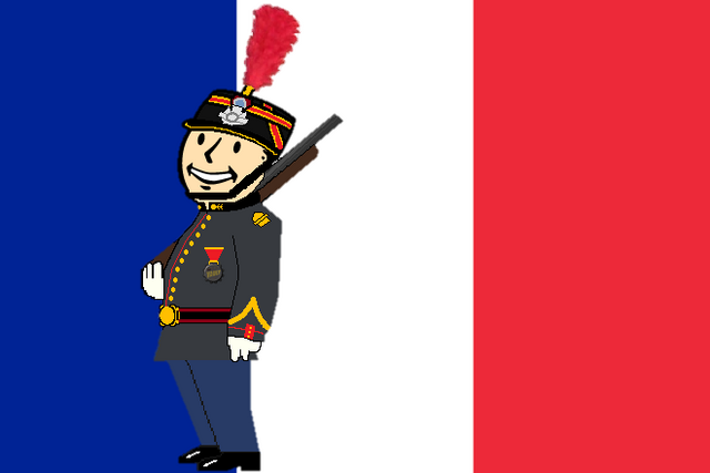 File:Republican Guard and flag.png