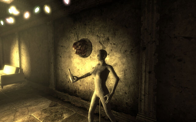 File:Dukov's Venus.jpg