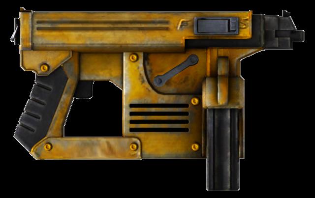 File:H&H Tools nail gun.png