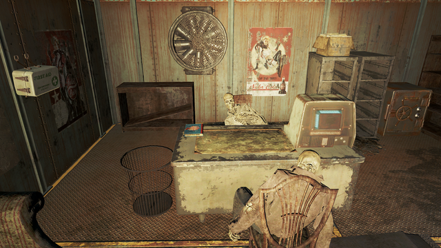 File:Nuka-Power recipe loc.png