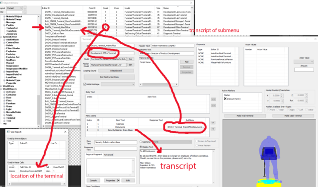 File:WACHQ development office terminal transcript.png