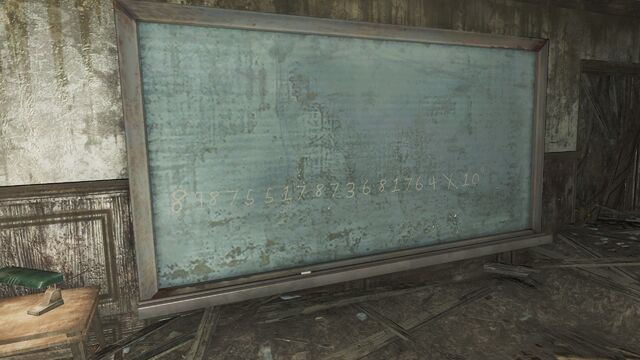 File:Coulombs Constant chalkboard.jpg