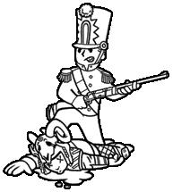 File:Icon nvdlc02perk sneering imperialist.png