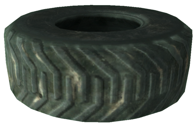 File:Tire 04 FO3.png