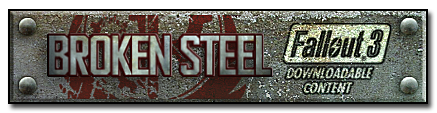 File:Broken Steel banner.png