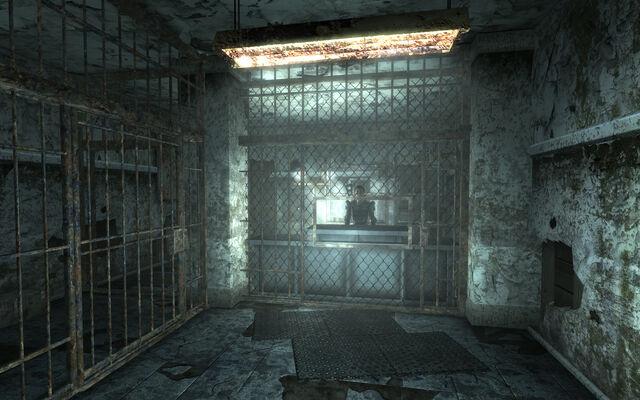 File:Citadel armory.jpg