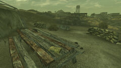 FNV Astor's log