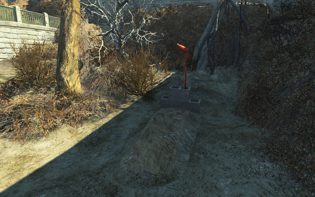 File:FO4NW McDermot.png