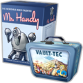 FoS Mister Handy box2.png
