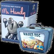 FoS Mister Handy box2