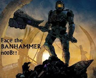 File:PorterBanhammer.jpg